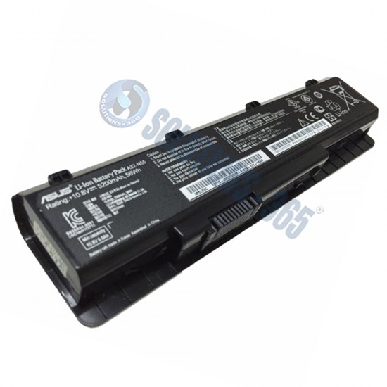 laptop-battery-for-asus-a32-n55asus-a32-n55-976-550x550-1.jpg